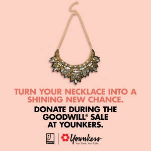 NECKLACE-YOUNKERS-2016