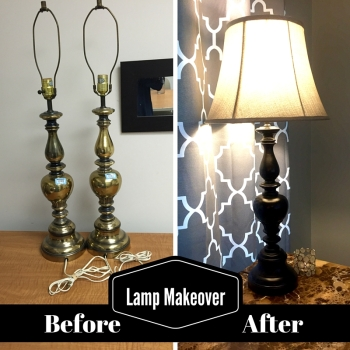 lamp makeover (1)