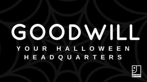 goodwill-3