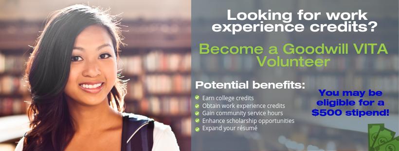VITA student recruitment (1)