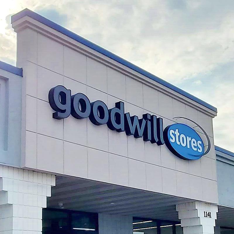 Coopersville-800x800